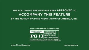 pg13_rating