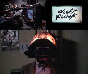 videodrome sync